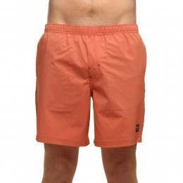ONeill All Day Hybrid Shorts Ginger Spice