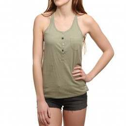 ONeill Tanktop Racerback Top Mermaid
