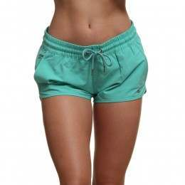 ONeill Essential Boardshorts Turquoise