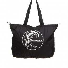 ONeill Everyday Shopper Bag Black Out