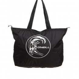 ONeill Everyday Shopper Bag Black Out