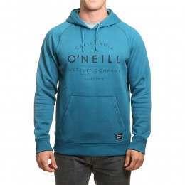 ONeill O'Neill Hoody Lyons Blue