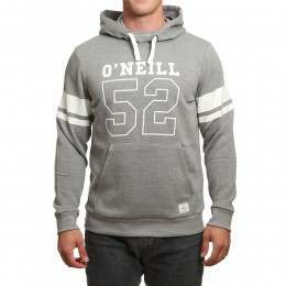 Oneill 52 Hoody Silver Melee