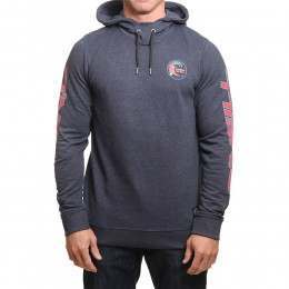 ONeill Heritage O'Neill Hoody Ink Blue