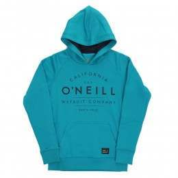 ONeill Boys O'Neill Hoody Bondi Blue
