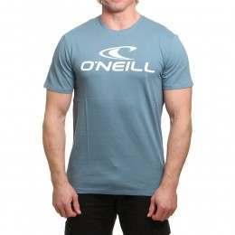 ONeill O'Neill Tee Bluestone