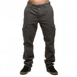 ONeill Janga Cargo Pants Asphalt
