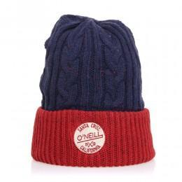 ONeill Aftershave Beanie Sun-Dried Tomato
