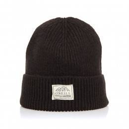 ONeill Bouncer Beanie Black Out