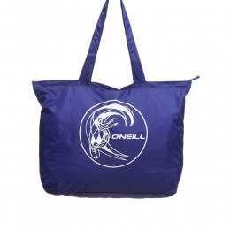 ONeill Everyday Shopper Bag Ultra Marine