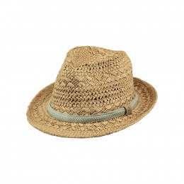 Barts Ibiza Straw Hat Brown