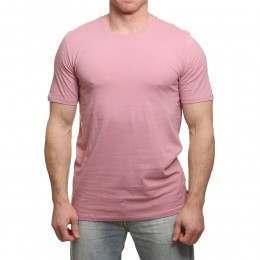 Nike SB CTN Essential Tee Elemental Pink