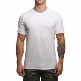 Nike SB CTN Essential Tee White/White