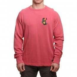 ONeill Venice Sweatshirt Holly Berry