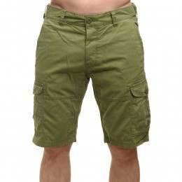 ONeill Complex II Cargo Shorts Olive Branch