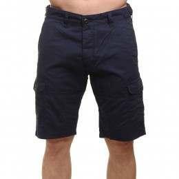 ONeill Complex II Cargo Shorts Ink Blue