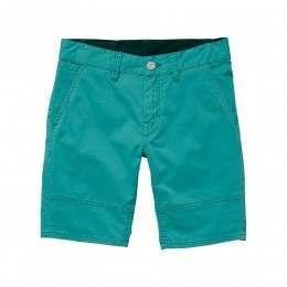 ONeill Boys Friday Night Shorts Veridian Green