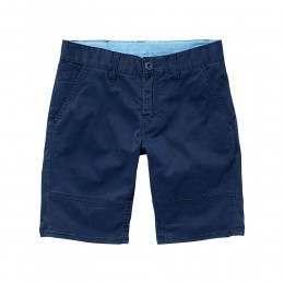 ONeill Boys Friday Night Shorts Ink Blue