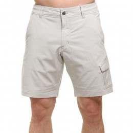 ONeill Chino Hybrid Shorts Micro Chip