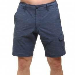 ONeill Chino Hybrid Shorts Atlantic Blue