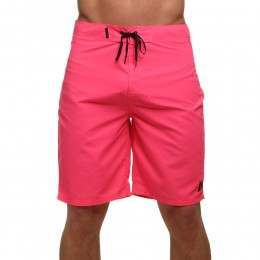 Hurley Icon Boardshorts Hyper Pink