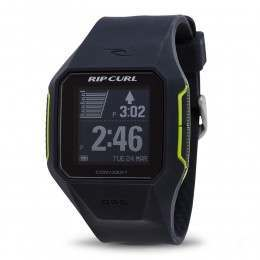 Ripcurl Search GPS Watch Charcoal