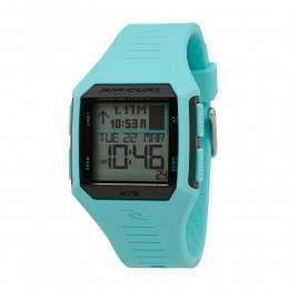 Ripcurl Maui Mini Tide Watch Mint