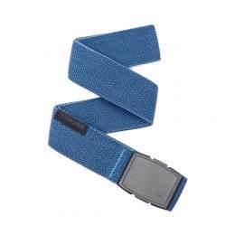 Arcade Belts The Hemingway Blue/Blue