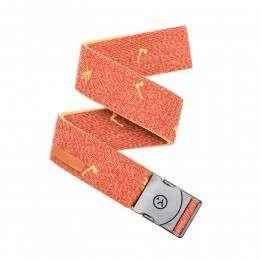 Arcade Belts The Packer Red/Khaki