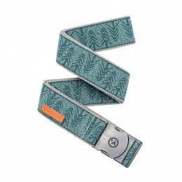 Arcade Belts The Timber Green/Grey