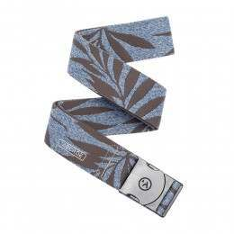 Arcade Belts The Canopy Blue/Blue