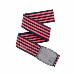 Arcade Belts The Don Carlos Black/Red