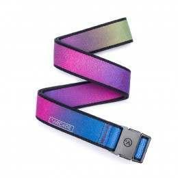 Arcade Belts The Spectrum Slim Multi/Spectrum