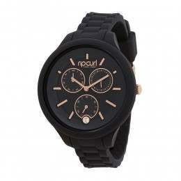 Ripcurl Alana Horizon Multieye Watch Black