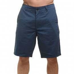 Quiksilver Maldive Chino Shorts Dark Denim