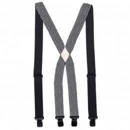 Arcade Belts The Jessup Suspenders Hemmingway