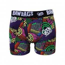 Bawbags Cool De Sacs Boxers Goon Squad