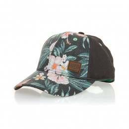 Animal Izabelle Cap Multicolour