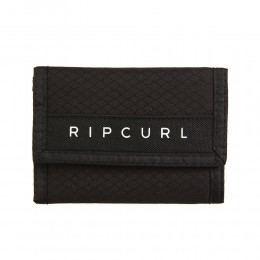 Ripcurl Surf Wallet Plain Black