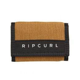 Ripcurl Surf Wallet Brown