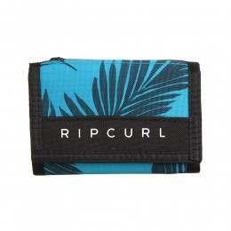 Ripcurl Surf Wallet Blue