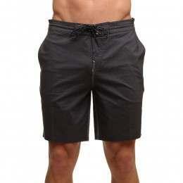 Billabong All Day LT 18 Boardshorts Black