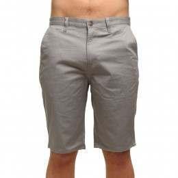 Element Howland Shorts Grey Heather
