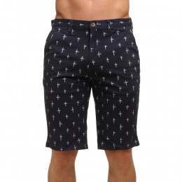 Element Howland Shorts Total Eclipse