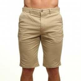 Element Howland Shorts Desert Khaki