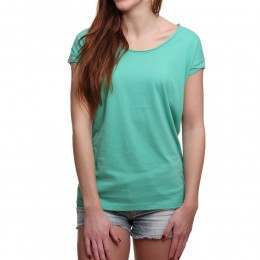 Billabong Essential Tee Island Green