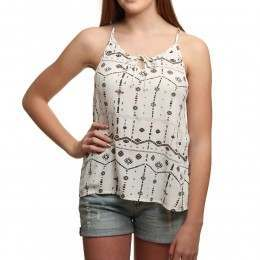 Billabong Spring Seas Top Spark