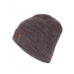 Ripcurl Double Up Beanie Pewter Grey