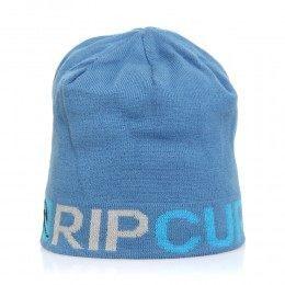 Ripcurl Rip Revo Beanie Blue