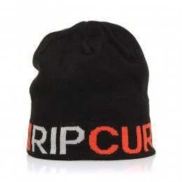 Ripcurl Rip Revo Beanie Black
